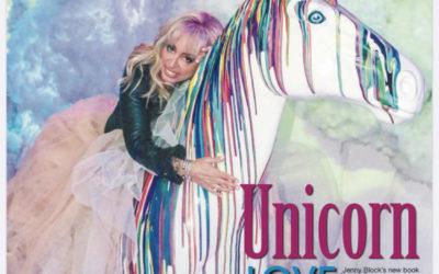 Dallas Voice: Unicorn Love